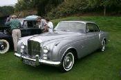 Bentley Continental S2 S3 959-1965